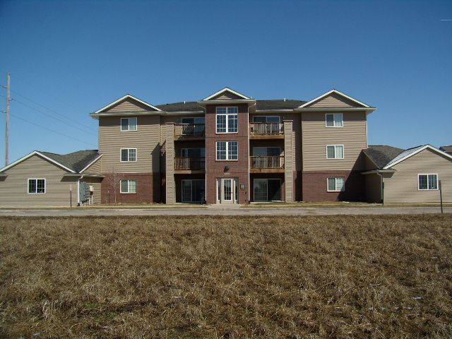 Pine Bluff Apartments For Rent